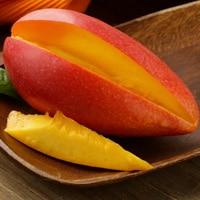 mango-bone-health