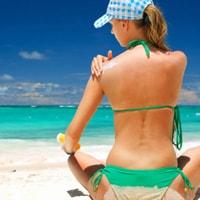 natural-sunscreen