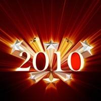 new-years-2010