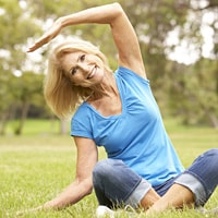 osteoporosis-exercises-sitting