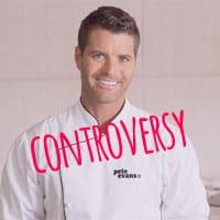pete-evans-controversy