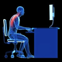 posture-osteoporosis
