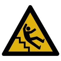 prevent-falling-fracture