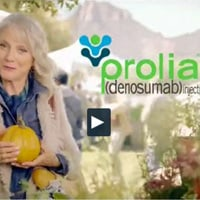 prolia-commercial-satire