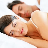 sleep-bone-health