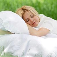 sleep-posture