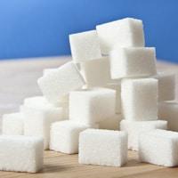 sugar-bone-health
