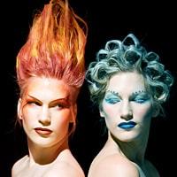 two-ladies