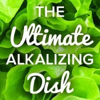 ultimate-alkalizer