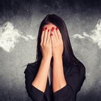 undercover-stress-symptoms