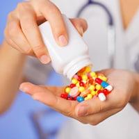 vitamins-dangerous