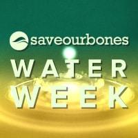 water-week