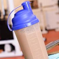 whey-protein-bone-health